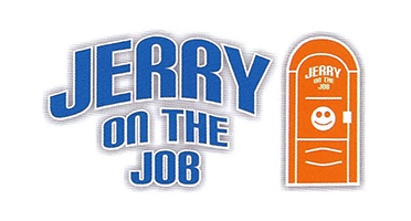 Jerry On The Job